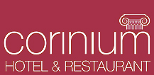 Jobs at The Corinium Hotel, Cirencester