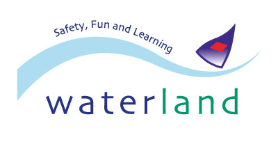 Seasonal Instructors, Waterland Outdoor Pursuits near Cirencester